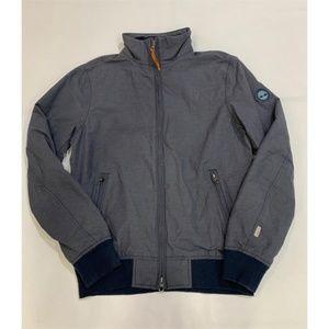 TIMBERLAND waterproof men's jacket size S/P